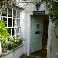 White Cottage B&B