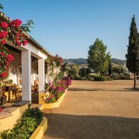 Herdade Do Sobroso Wine & Country House