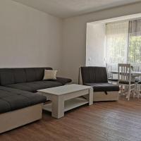 Apartman MMS
