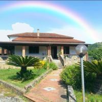 Casa DelMar