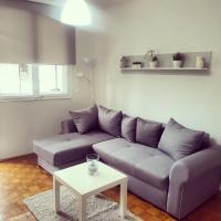 Apartman KEJ