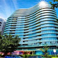 Yve Apartment Melbourne