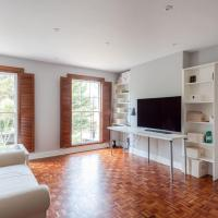 Home on Islington/Essex Rd by GuestReady
