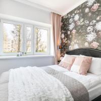 Rent like home - Nowolipie 5