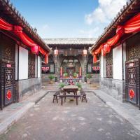 Pingyao Jintaisheng Hotel