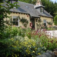 Westlodge Cottage