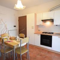 Appartamento Nautilus 1 - MyHo Casa