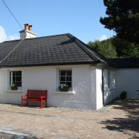 Cottage 343 - Leenane