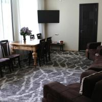 Guesthouse Suja