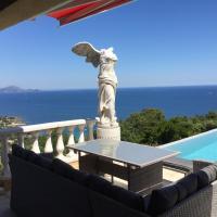 Villa Goonie
