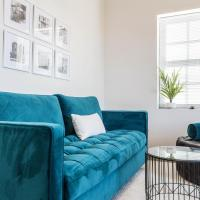 Mellow Melody - Gorgeous Loft Studio by Short Stay