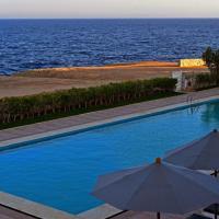 Chill out holidays⁸, hotel near Sharm el-Sheikh International Airport - SSH, Sharm El Sheikh