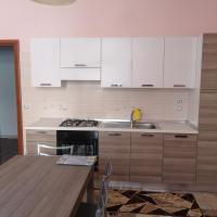 Appartamento singolo