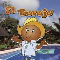 Hosteria El Borojo