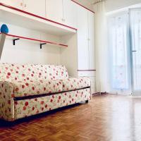 Casa Dolce Casa -centro-