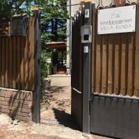 Villa GiaDa b&b