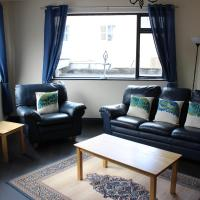 Donegal Lodgings - Apt 1