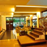 Sayoojyam Residency