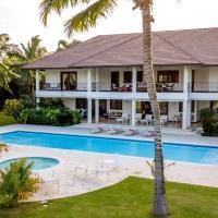 Villa Caribeña Playa Golf