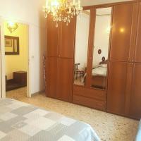 Appartamento Terracina pochi minuti dal mare