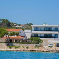 Hotel Paradise Punta