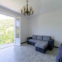 ALTIDO House of Mariella in Cavi Borgo