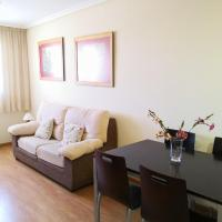 Apartamentos Cocó