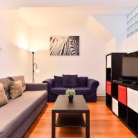 Apartment Lant Borough