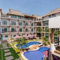 Hotel Rockaway