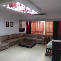 Apartment at Milsa Nasr City, Building No. 15