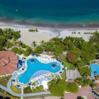 Hotel Punta Leona All Inclusive