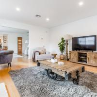 Brentwood Townhouse 2 bedroom