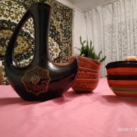 Guest House Nazar