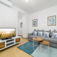Suite Homes Mariblanca