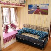 MI 3BR Romantic apartment