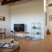 Manaia Studio