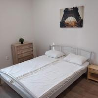 Kate & Jenny Apartments - Cosy place in the city center