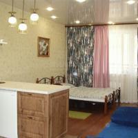 Tolmachevo na Lomonosova 46