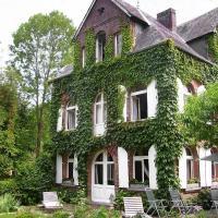 Holiday Home Le Manoir de la Huchette