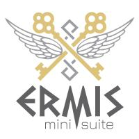 ERMIS MINI SUITE