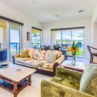 Mauna Kea Resort - Adventure & Relaxation