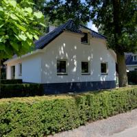 BE Villa Superieur 8 personen