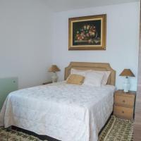 Estoril Prime Stay (Private Garden) beach 1km