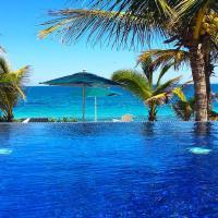 Punta Mita Litibu Beachfront Studios Mar 2
