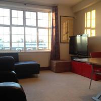 Notting Hill 2 Bedroom Apartment Off Portobello Road