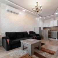 Batumi Apartment near Sea&New Boulevard