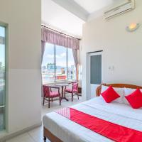 OYO 242 Thien Thanh Hotel Da Nang