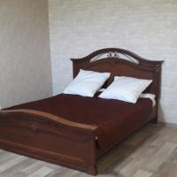 1-комнатная Квартира, Жуковского 41