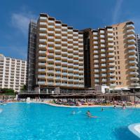 Medplaya Hotel Rio Park