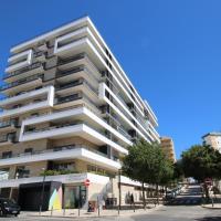 Luxury Rocha Prime Residence